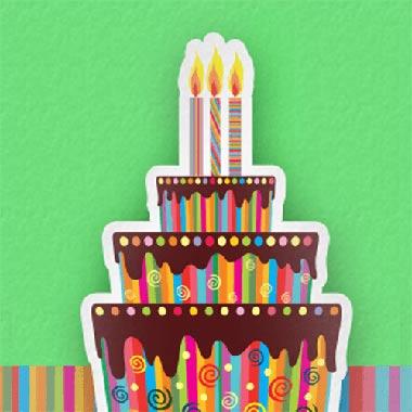simple-mots-pour-souhaiter-joyeux-anniversaire