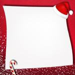 Cartes de vœux par email pour Noël 10