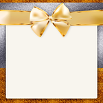Cartes virtuelles pour le nouvel an 11
