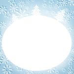 Cartes de vœux par email pour Noël 12