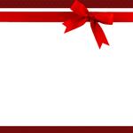 Cartes virtuelle anniversaire 128