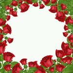 Souhaiter une bonne Saint-Valentin par mail 129