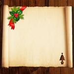 Cartes de vœux par email pour Noël 13