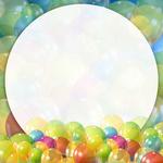Cartes virtuelle anniversaire 131