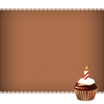 Cartes virtuelle anniversaire 132