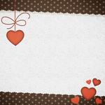 Souhaiter une bonne Saint-Valentin par mail 133
