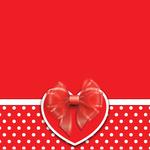 Souhaiter une bonne Saint-Valentin par mail 135