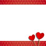 Souhaiter une bonne Saint-Valentin par mail 138