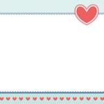 Souhaiter une bonne Saint-Valentin par mail 139
