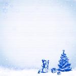 Cartes de vœux par email pour Noël 14