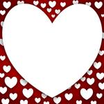 Souhaiter une bonne Saint-Valentin par mail 140