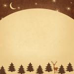 Cartes de vœux par email pour Noël 15