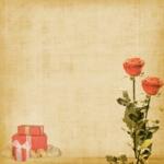 Souhaiter une bonne Saint-Valentin par mail 154