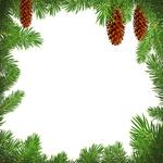 Cartes de vœux par email pour Noël 17