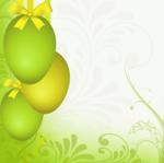 Vœux de Pâques par email 195