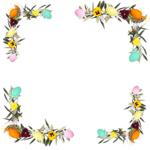 Vœux de Pâques par email 196