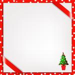 Cartes de vœux par email pour Noël 20