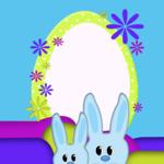 Vœux de Pâques par email 208