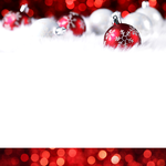 Cartes virtuelles pour le nouvel an 218