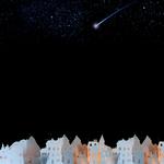 Cartes virtuelles pour le nouvel an 222
