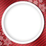 Cartes de vœux par email pour Noël 23