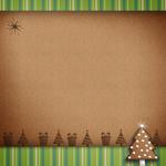 Cartes de vœux par email pour Noël 24