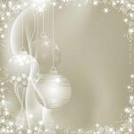 Cartes virtuelles pour le nouvel an 256