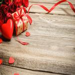 Souhaiter une bonne Saint-Valentin par mail 274