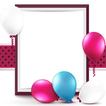 Cartes virtuelle anniversaire 284
