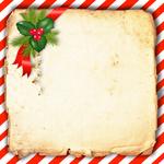 Cartes de vœux par email pour Noël 6