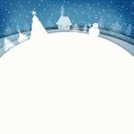 Cartes virtuelles pour le nouvel an 7