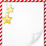 Cartes de vœux par email pour Noël 8