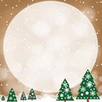 Cartes de vœux par email pour Noël 9